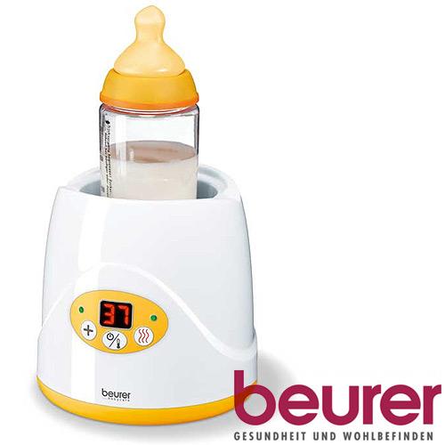 Нагревател за шишета Beurer BY52