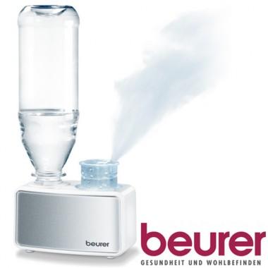 Овлажнител за въздух Beurer LB12