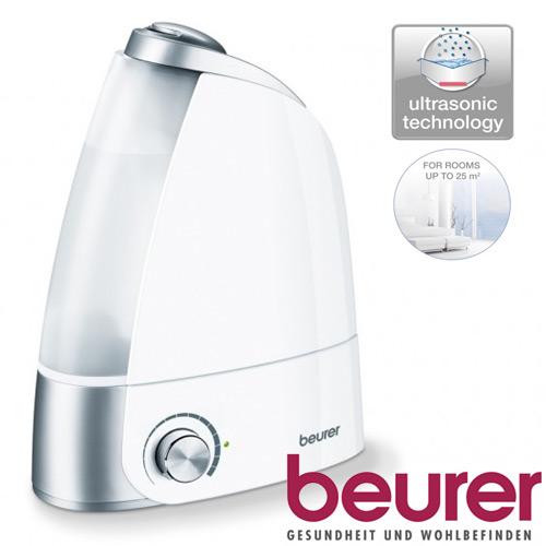 Овлажнител за въздух Beurer LB44
