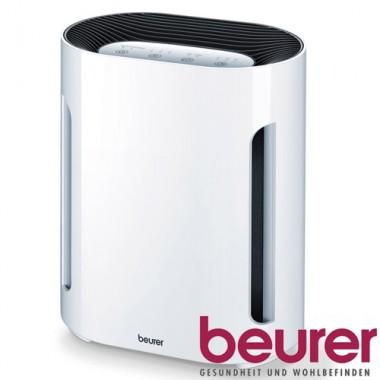 Пречиствател за въздух Beurer LR200