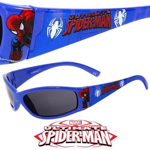Детски слънчеви очила Spiderman