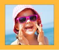 Детски слънчеви очила (3)