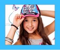 Детски шапки (10)