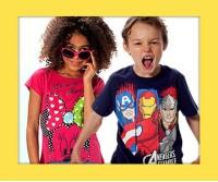 Детски тениски (59)