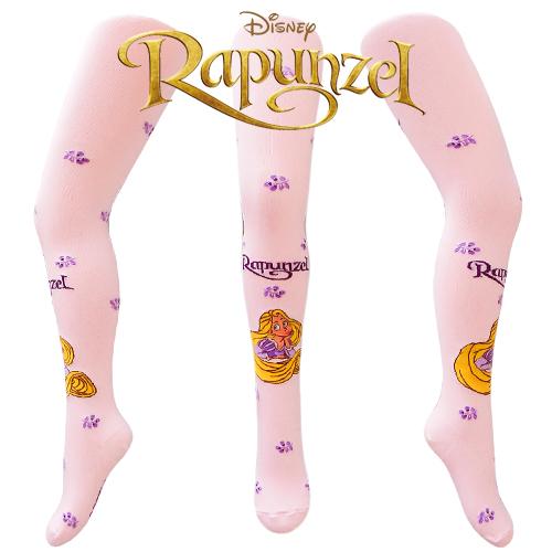 Детски чорапогащник Disney Princess
