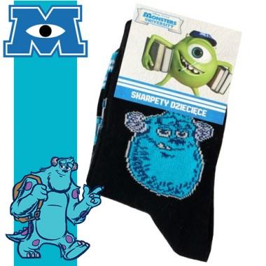 Детски чорапи Университет за таласъми