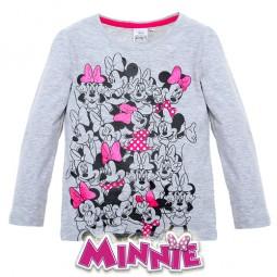 Детска блуза Мини Маус