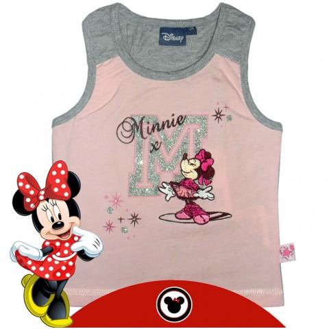 Детски потник MINNIE Mouse